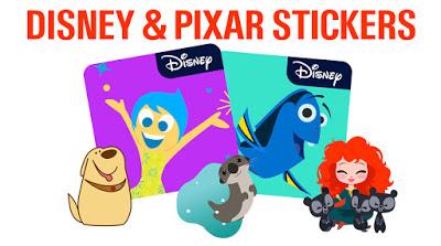 disney-stickers-pixar-post