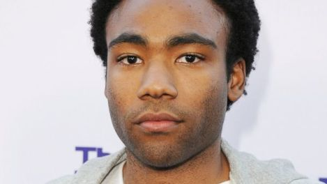 donald-glover-star-wars-han-solo