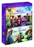 dvd_2film_alice_als