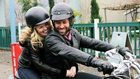 eion_bailey_once_upon_a_time_still