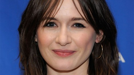 emily-mortimer-mary-poppins-jane-banks