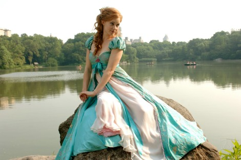giselle-come-incanto-amy-adams-disney
