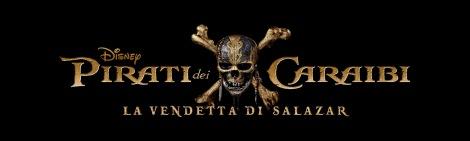 logo-pirati-dei-caraibi-5