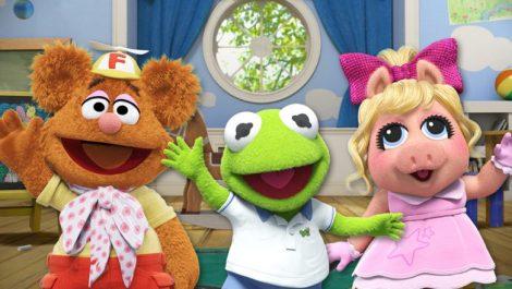 muppet-babbies-2