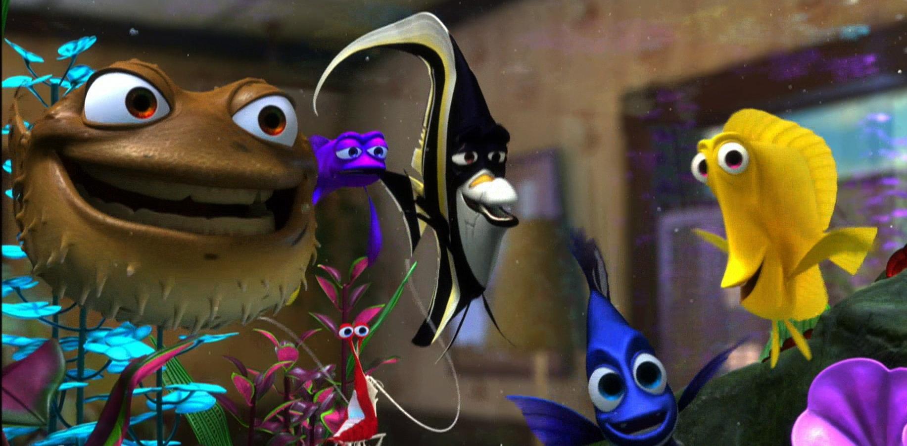 nemo-la-banda-dell-acquario