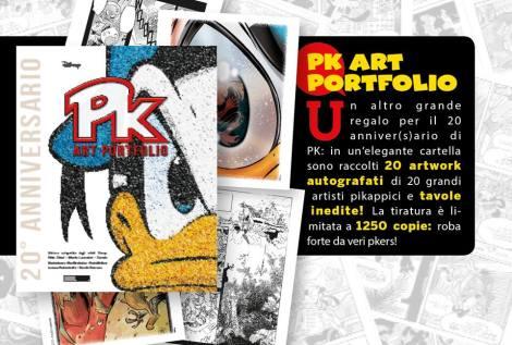 pk-art-portfolio-lucca-comics-topolino