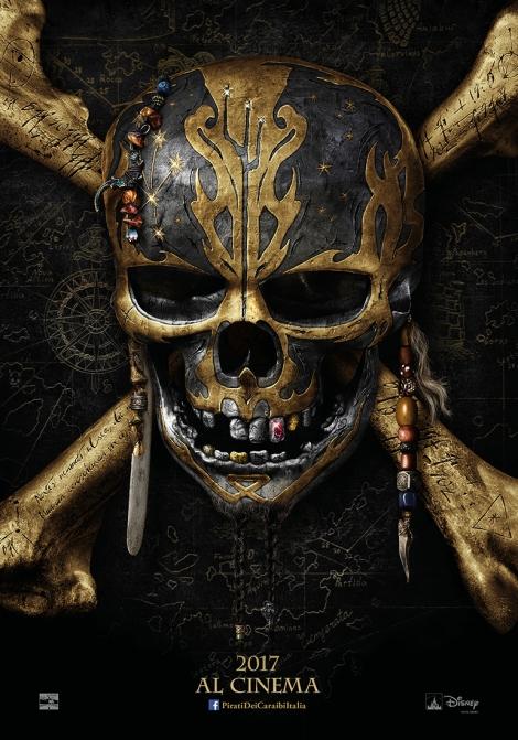 poster-pirati-dei-caraibi-5