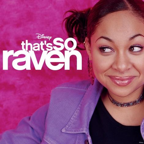 raven-disney-channel