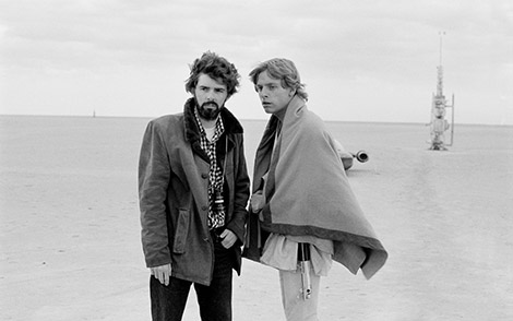 star-wars-1977-george-lucas