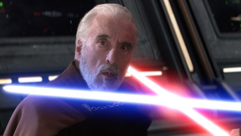 star-wars-conte-dooku