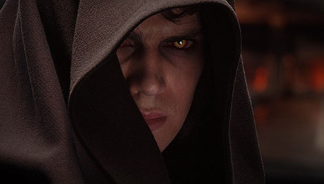 star-wars-episode-iii-anakin
