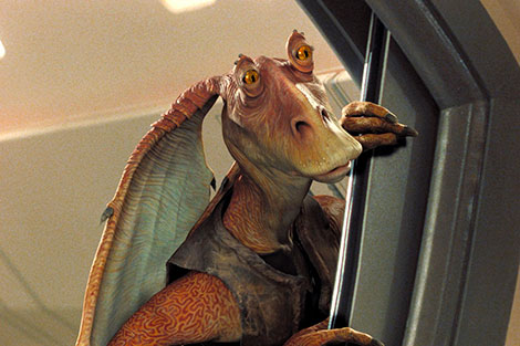 star-wars-jar-jar-binks
