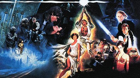 star-wars-trilogia-originale