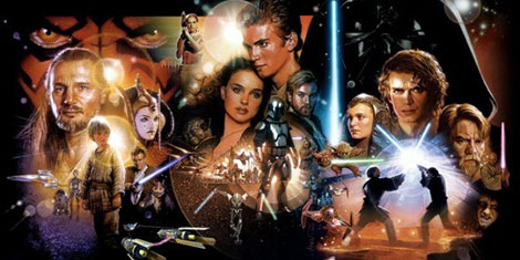 star-wars-trilogia-prequel