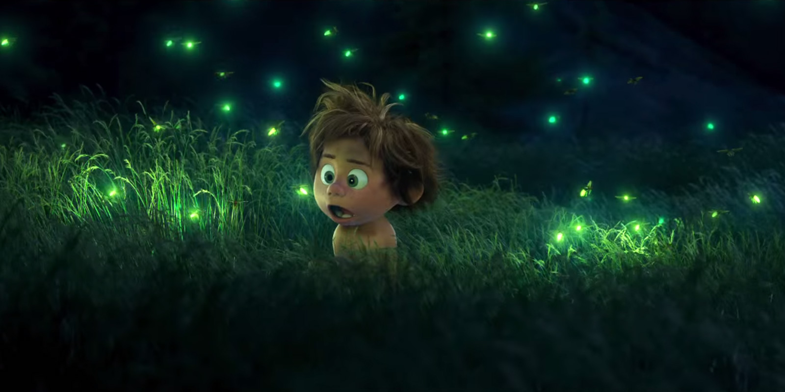 the-good-dinosaur-still-1