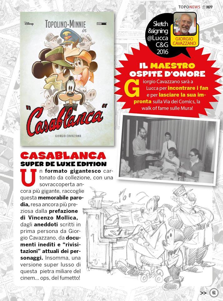 topolino-casablanca-lucca-comics-giorgio-cavazzano