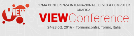 viewconference2016_logo