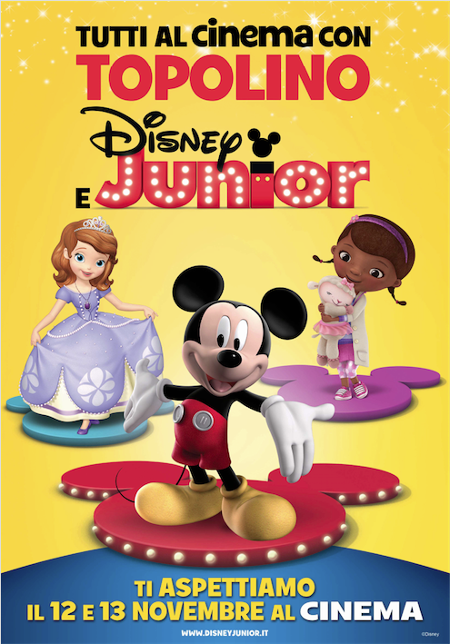 10241353570194_loc_tutti_al_cinema_con_topolino_e_disney_junior