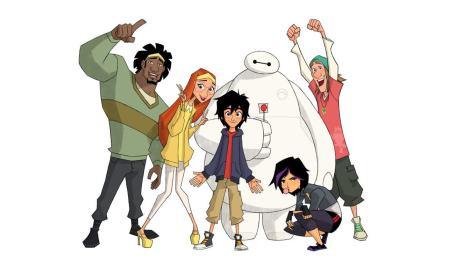 big-hero-6-disney-television-serie-animata-prima-immagine-hiro-baymax