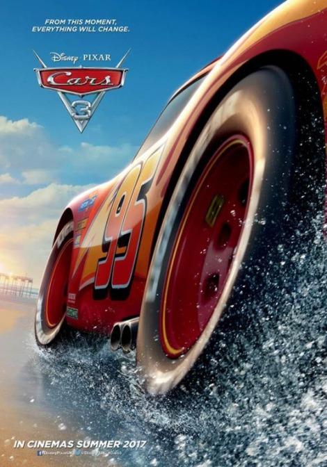 cars3-p2