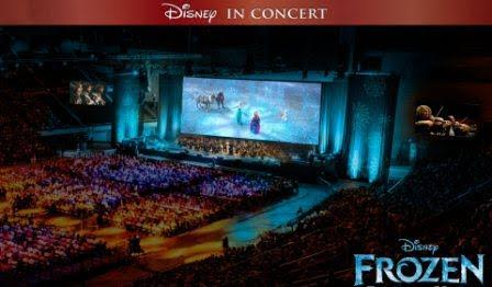 frozen-disney-in-concert