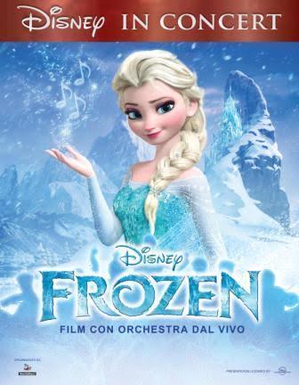 frozen-disney-in-concert1