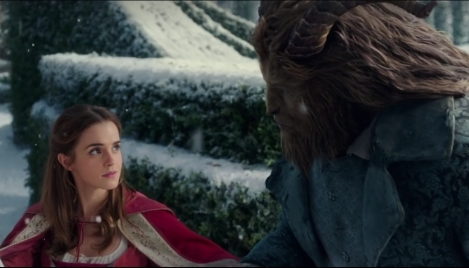 la-bella-e-la-bestia-trailer-screenshot-live-action-emma-watson
