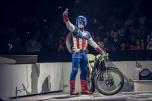 marvel-universe-live-captain-america