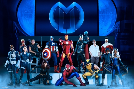 marvel-universe-live-cast