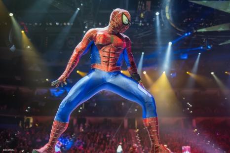 marvel-universe-live-spiderman