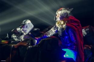 marvel-universe-live-thor
