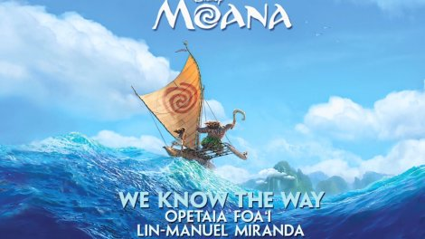 moana-oceania-we-know-the-way-canzone-lin-manuel-miranda-opetaia-foai-audio-testo