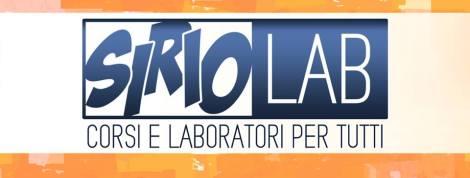 sirio-lab-corsi-e-laboratori