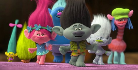 trolls-dreamworks-poppy-branch