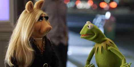 abcs-the-muppets-premiere-kermit-miss-piggy