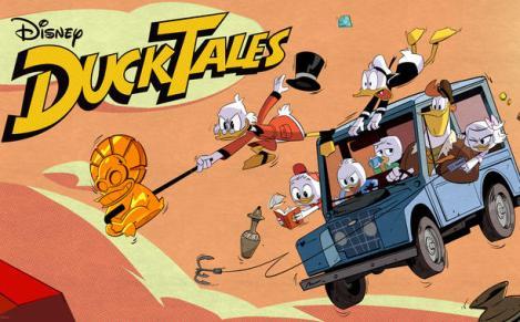 ducktales-storie-di-paperi-zio-paperone-paperino-serie-reboot