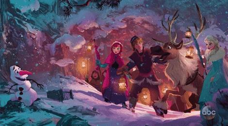 frozen-olaf-adventure-concept-art-speciale-natalizio