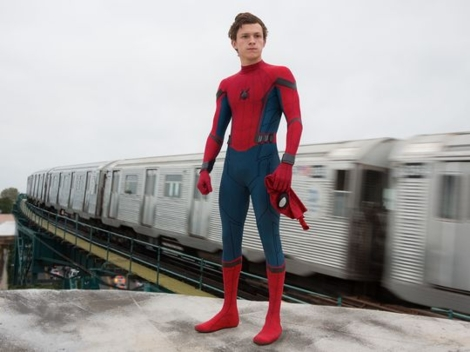 marvel-spiderman-homecoming-prima-immagine-tom-holland