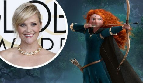 brave-reese-witherspoon