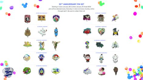 disney-store-pins-30th-anniversario