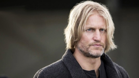han-solo-star-wars-spin-off-woody-harrelson-hunger-games