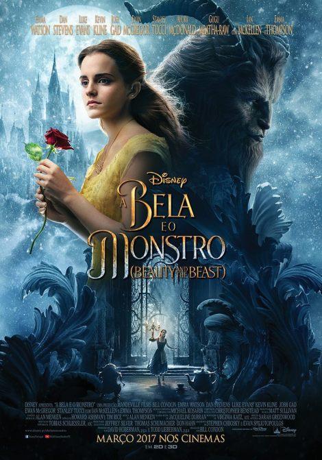 la-bella-e-la-bestia-poster-portoghese