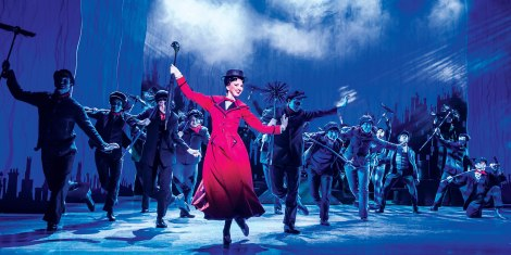 mary-poppins-musical