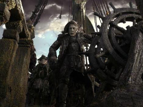 pirati-la-vendetta-di-salazar-nuova-immagine