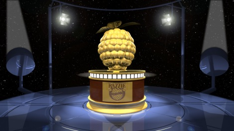 razzie-awards