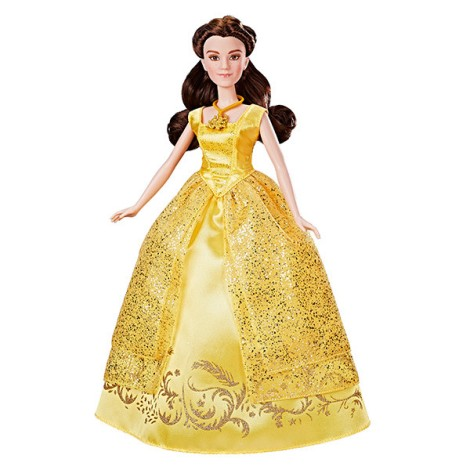 rs_600x600-161230122140-600-belle-enchanted-melodies-disney-beauty-and-the-beast-hasbro-doll-emma-watson-123016