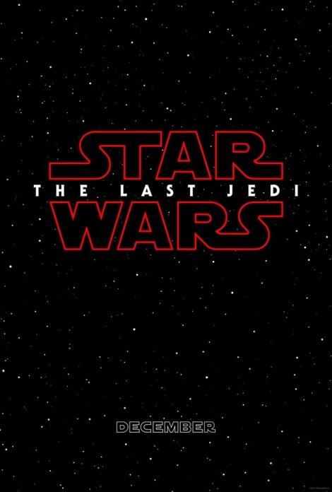 star-wars-viii-poster