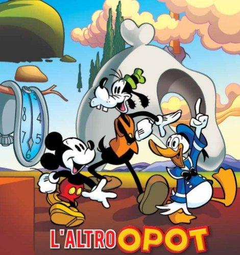 topolino-altro-topo-gagnor