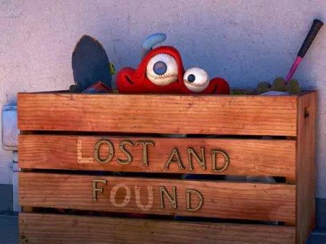 lou-cortometraggio-pixar