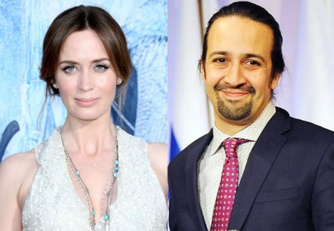 mary-poppins-returns-emily-blunt-lin-manuel-miranda